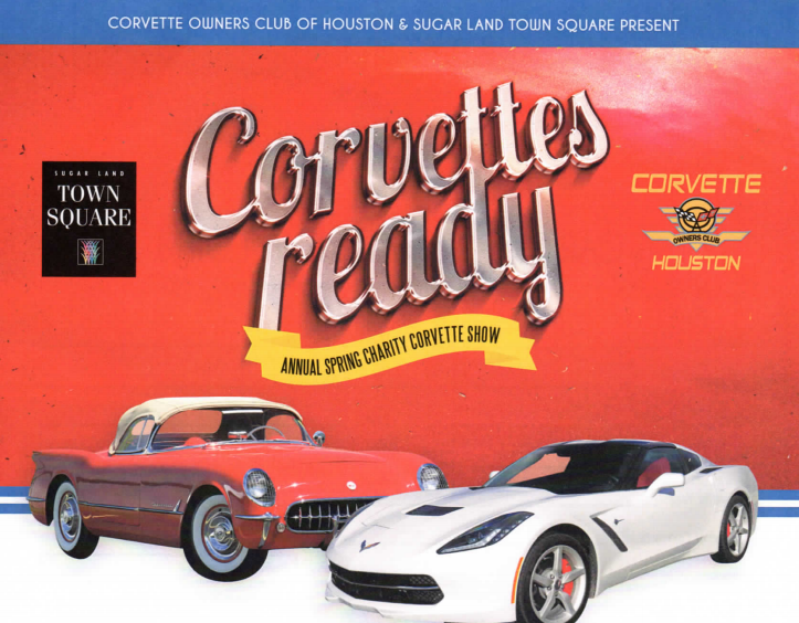 classic chevrolet sugar land april newsletter. Cars Review. Best American Auto & Cars Review