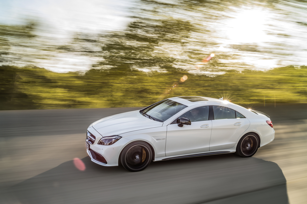 Mercedes benz of annapolis 2015 mercedes benz cls class for Mercedes benz annapolis