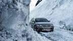 2014 Audi allroad Front