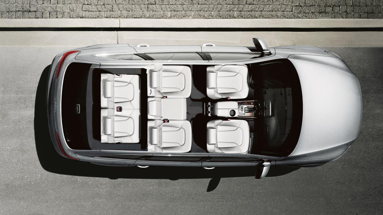Audi Honolulu - 2015 Audi Q7