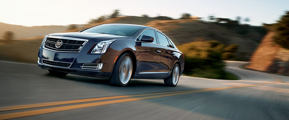 olsen cadillac 2015 cadillac xts. Black Bedroom Furniture Sets. Home Design Ideas