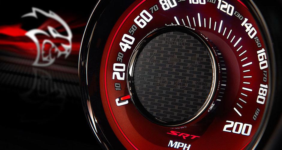 Dodge Challenger Retro Taillights Html Autos Post