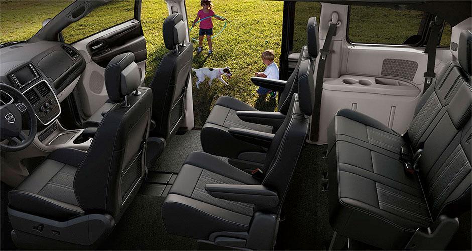 Dodge Grand Caravan Mpg >> Motorworld Mileone Autogroup 2015 Dodge Grand Caravan