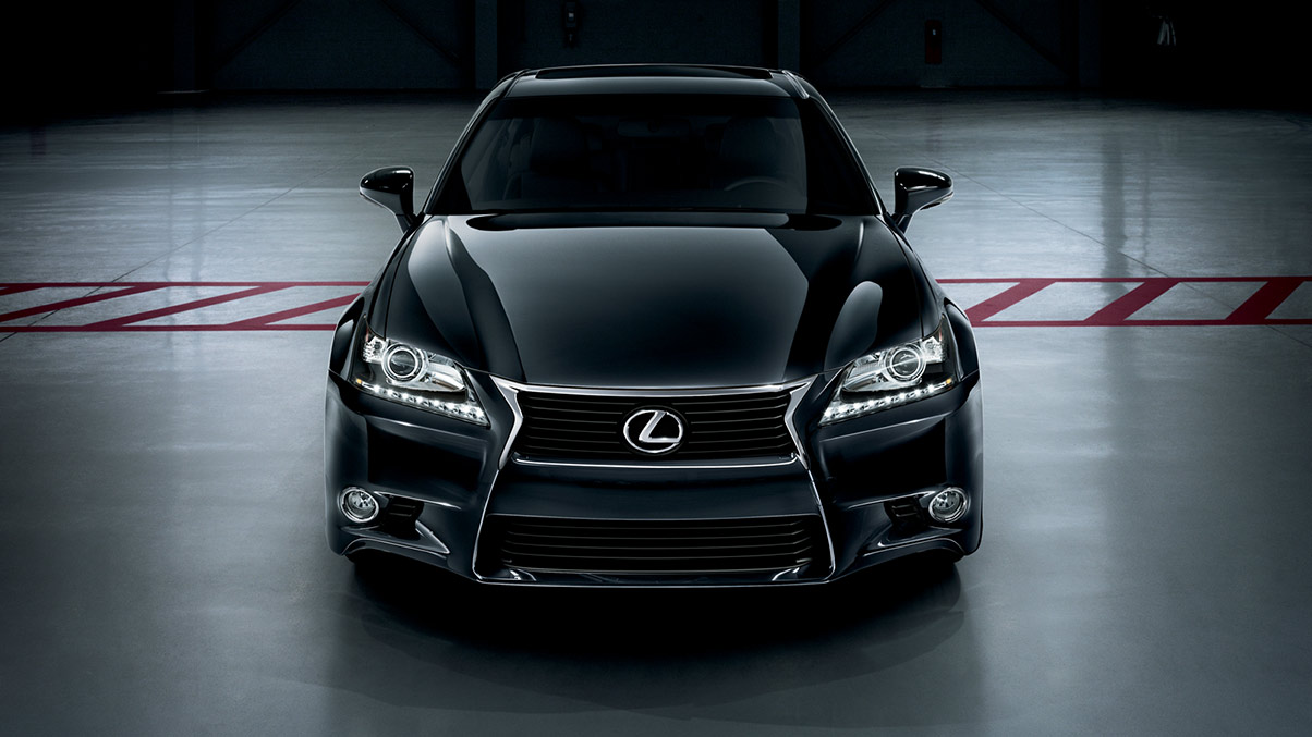 lexus to gs the comparing sedan benz gallery vs class july mercedes e