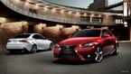 2015 Lexus IS Hero 2