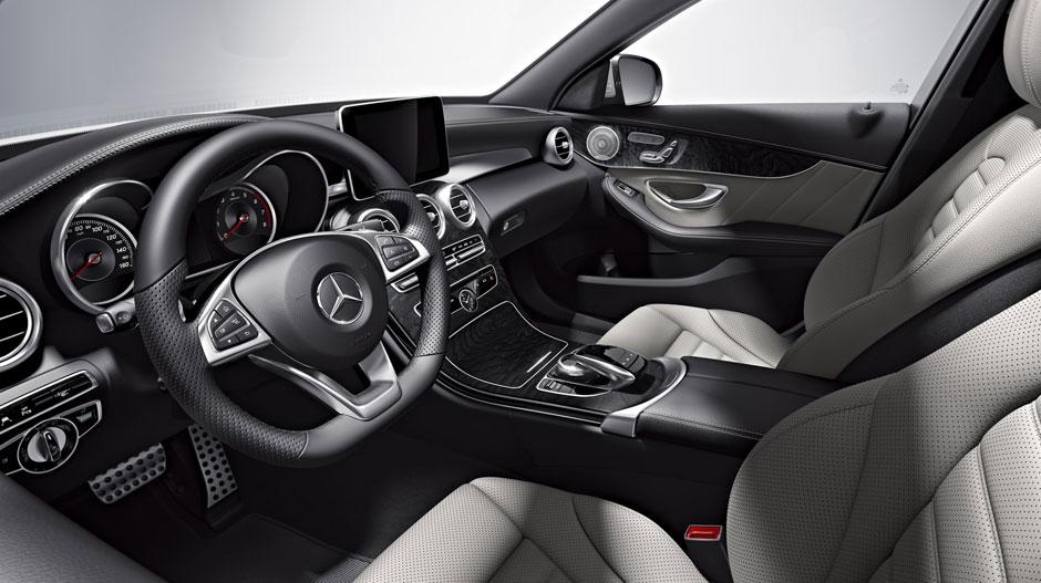 Mercedes Benz Of Owings Mills 2016 Mercedes Benz C Class