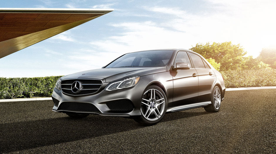 Mercedes benz of annapolis 2015 mercedes benz e class for Mercedes benz service annapolis md