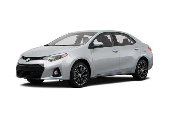 Freehold Toyota Service