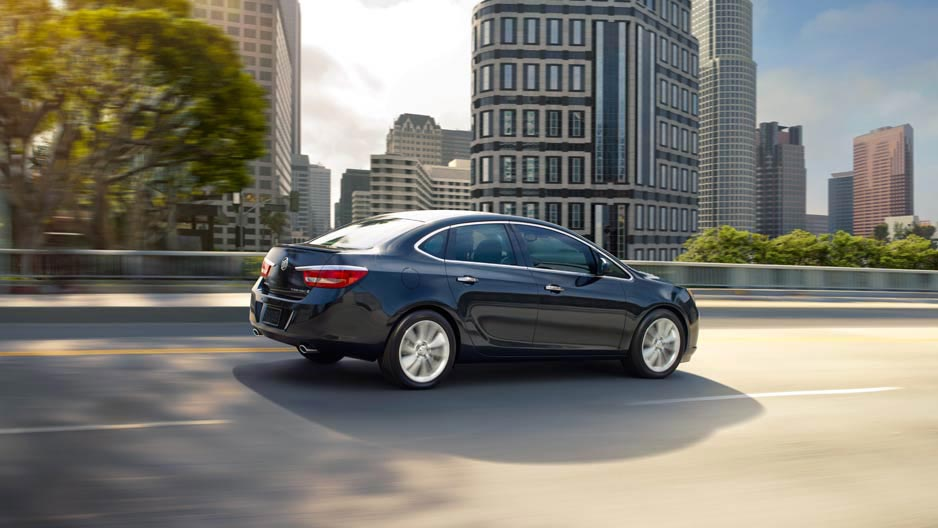 line shanghai quarter debuts cues buick characteristic spec form a verano grille design new in falls news front market rear sweepspear with s up more chinese three much current larger the along
