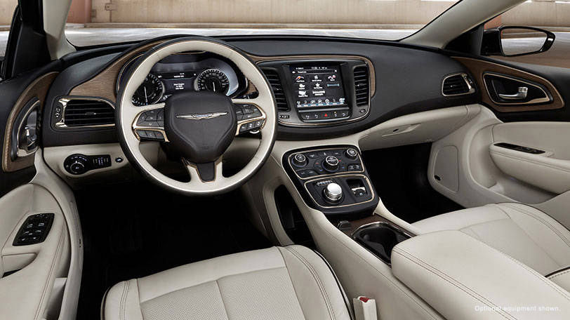Clay Cooley Chrysler Jeep Dodge Ram 2018 Dodge Reviews