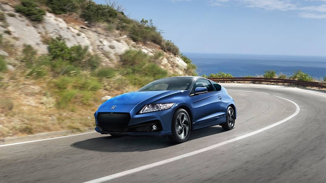 ... Honda Cr Z Best Specs And Price Cars New Release 2017 2018 | 2017