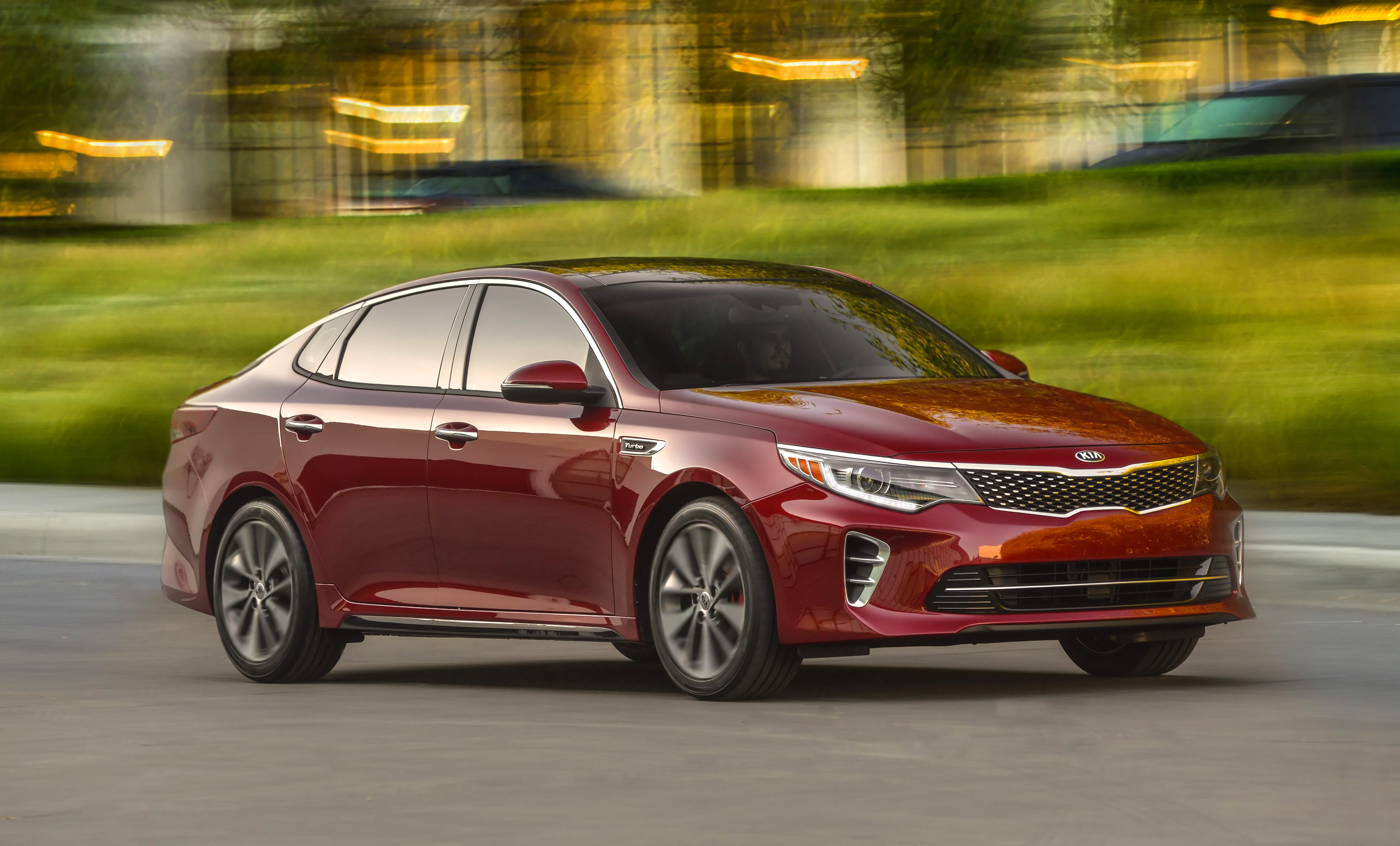 people best set weatherproof optima badge and with logo get was gdi logos re kia legit a seen ex wondering are can forum where that k i ve hmeaqgd the of heard