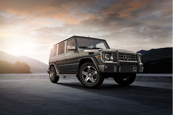Mercedes benz of annapolis 2016 mercedes benz g class for Mercedes benz service annapolis md