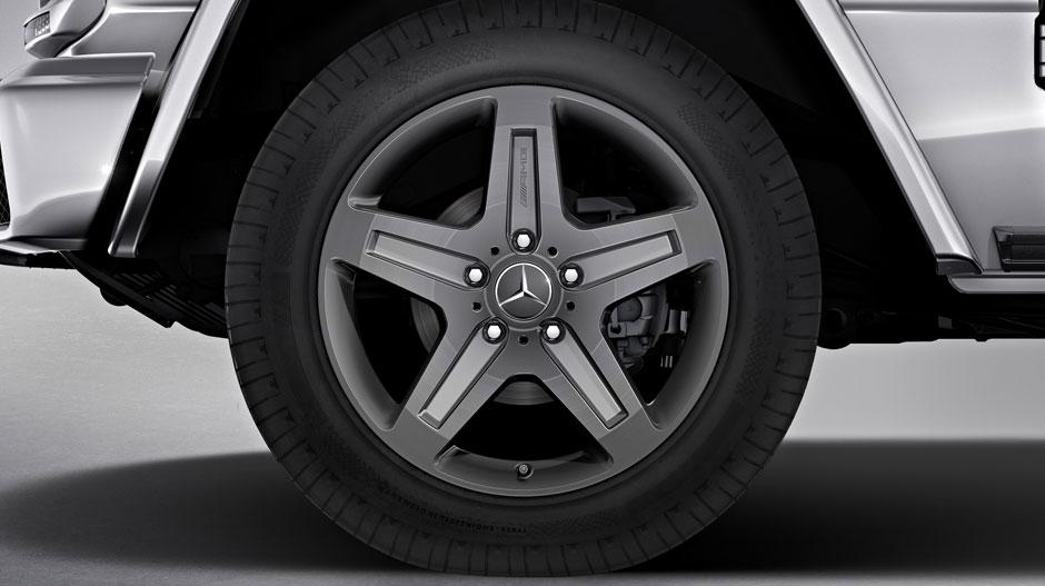 Mercedes benz of annapolis 2016 mercedes benz g class for Mercedes benz tires cost