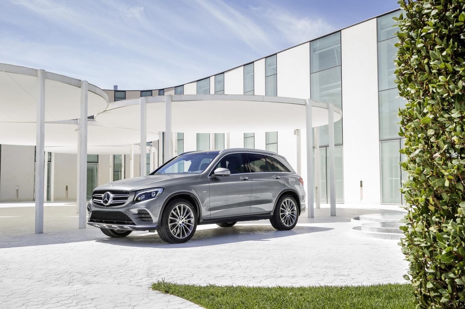mercedes benz of silver spring 2016 mercedes benz glc. Cars Review. Best American Auto & Cars Review