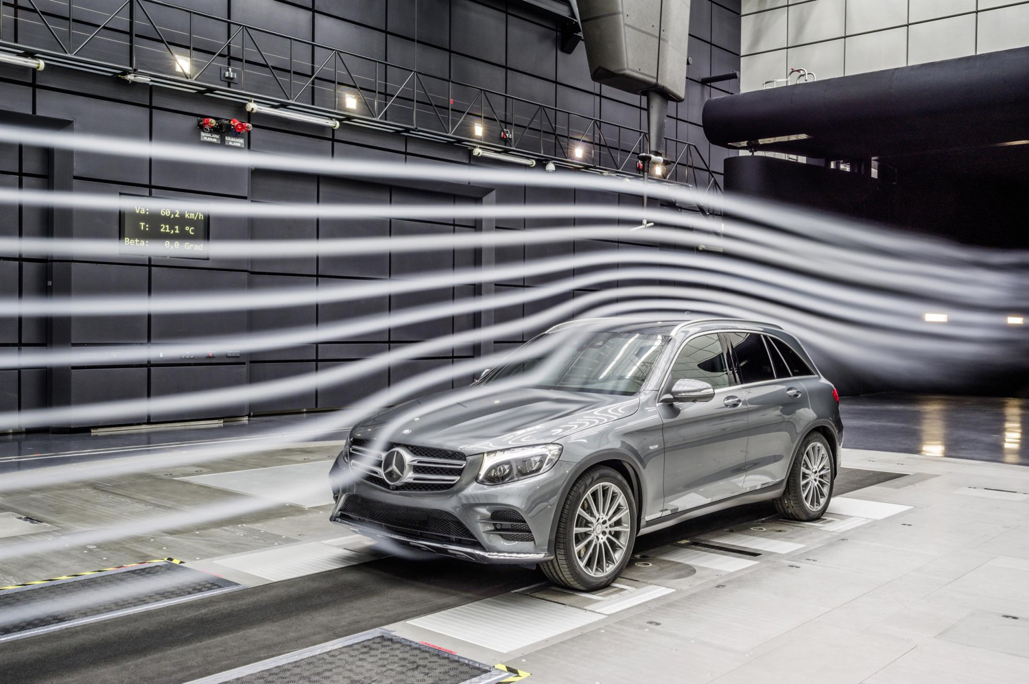 Rbm of atlanta meet the stunning new 2016 mercedes benz glc for Rbm mercedes benz