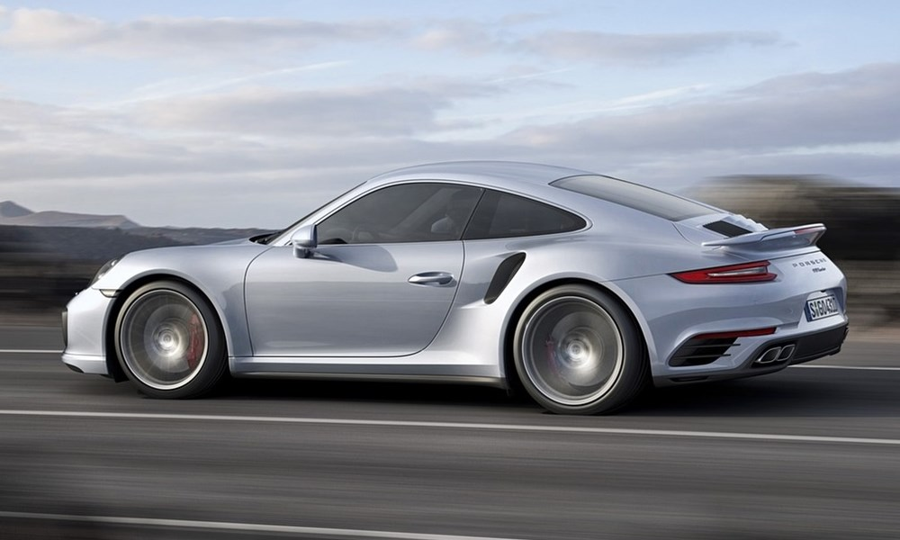 Porsche Silver Spring >> January 2016 Newsletter From Porsche Silver Spring