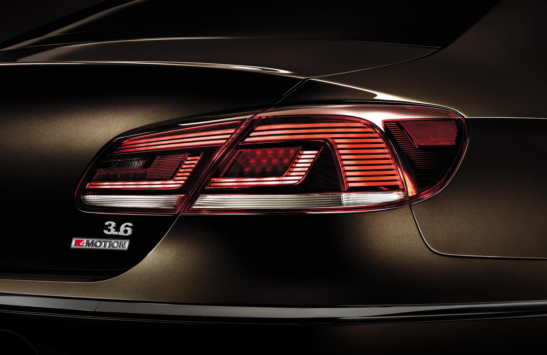 Gene Messer Volkswagen 2016 Cc