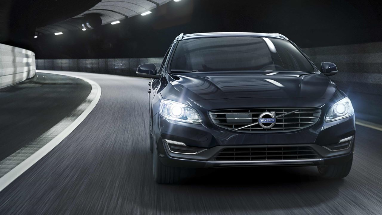 en global model gb media volvo group models newsroom car year pressreleases