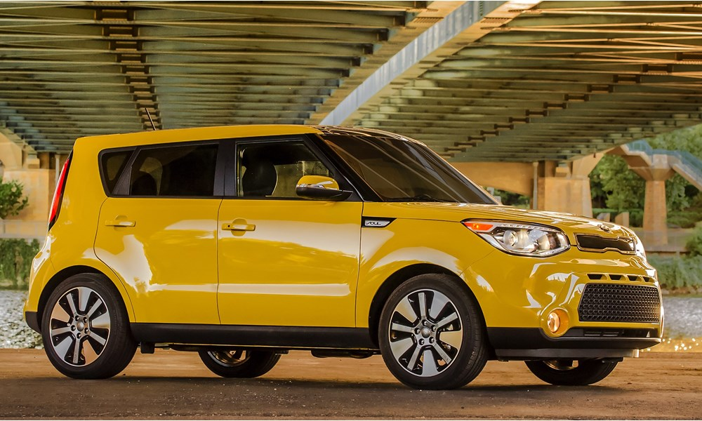 kia of south austin - kia motors ranked highest in industry for
