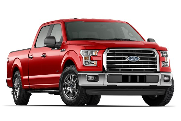 gene messer ford amarillo january 2017 newsletter. Cars Review. Best American Auto & Cars Review
