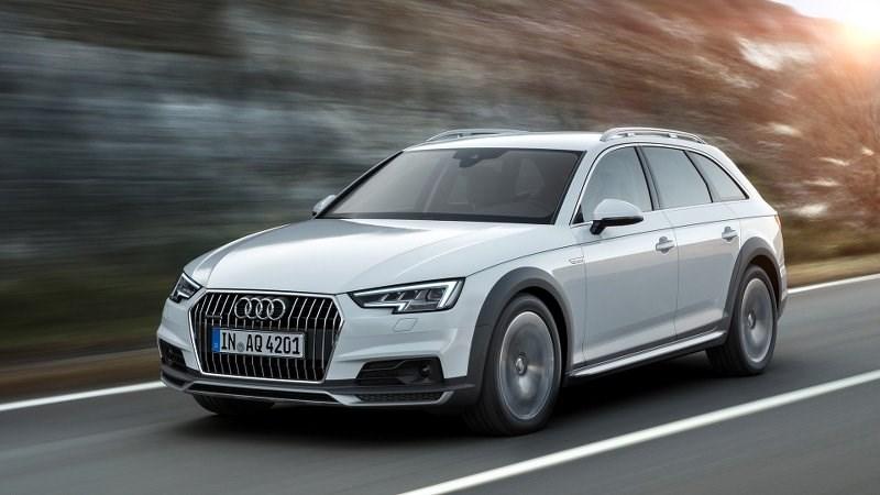 DFW Audi September Newsletter - Audi dfw