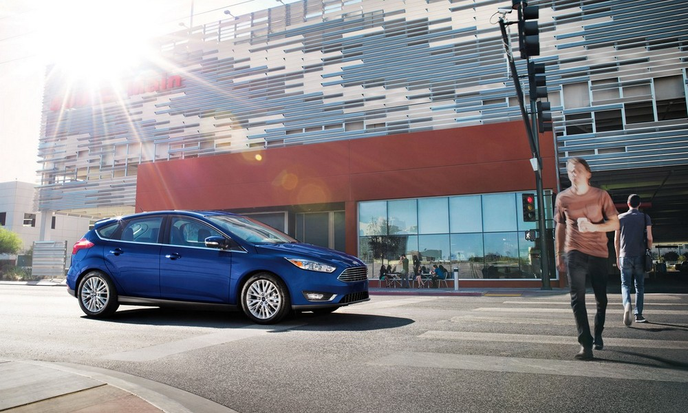 Maxwell Ford Best Ford Vehicles For Grads - Best ford vehicles