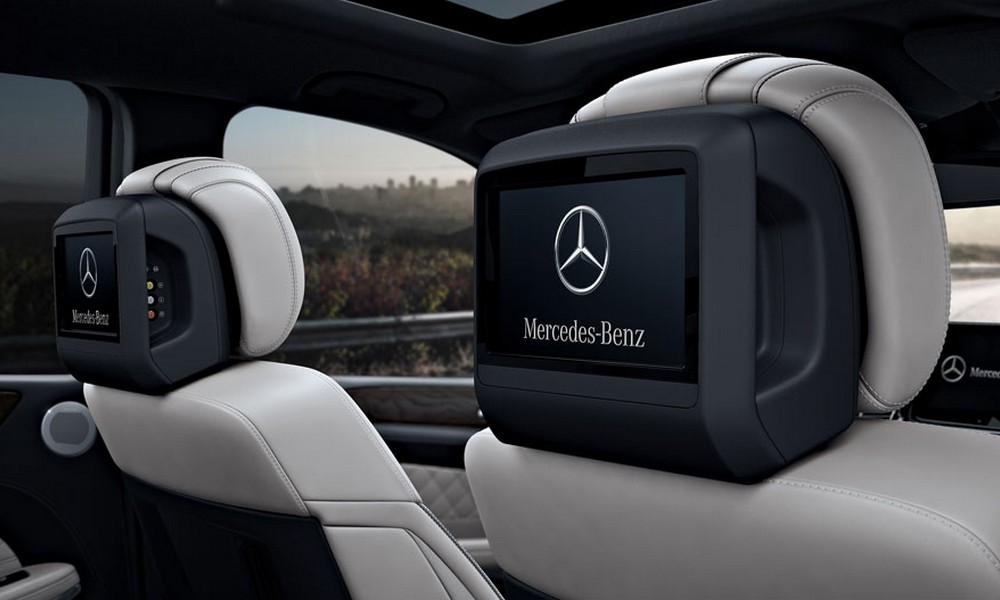 this summer make sure you get where youre going with a new mercedes benz gls if youre interested in scheduling a test drive or viewing the inventory at