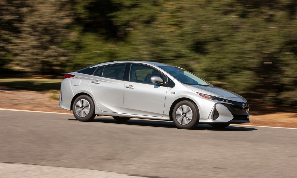 san francisco toyota toyota prius prime wins 2017 world green car award. Black Bedroom Furniture Sets. Home Design Ideas