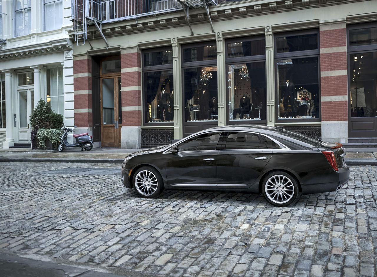 hennessy cadillac 2017 cadillac xts. Black Bedroom Furniture Sets. Home Design Ideas