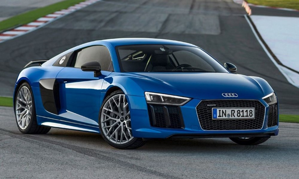 Audi North Miami Here Are The Top Audi Models Of All Time - Top audi car models