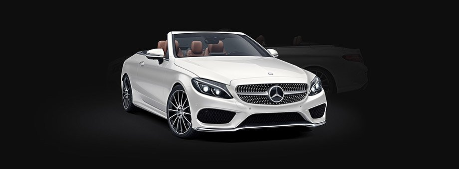 Mercedes benz of princeton form and function married for Princeton mercedes benz used cars