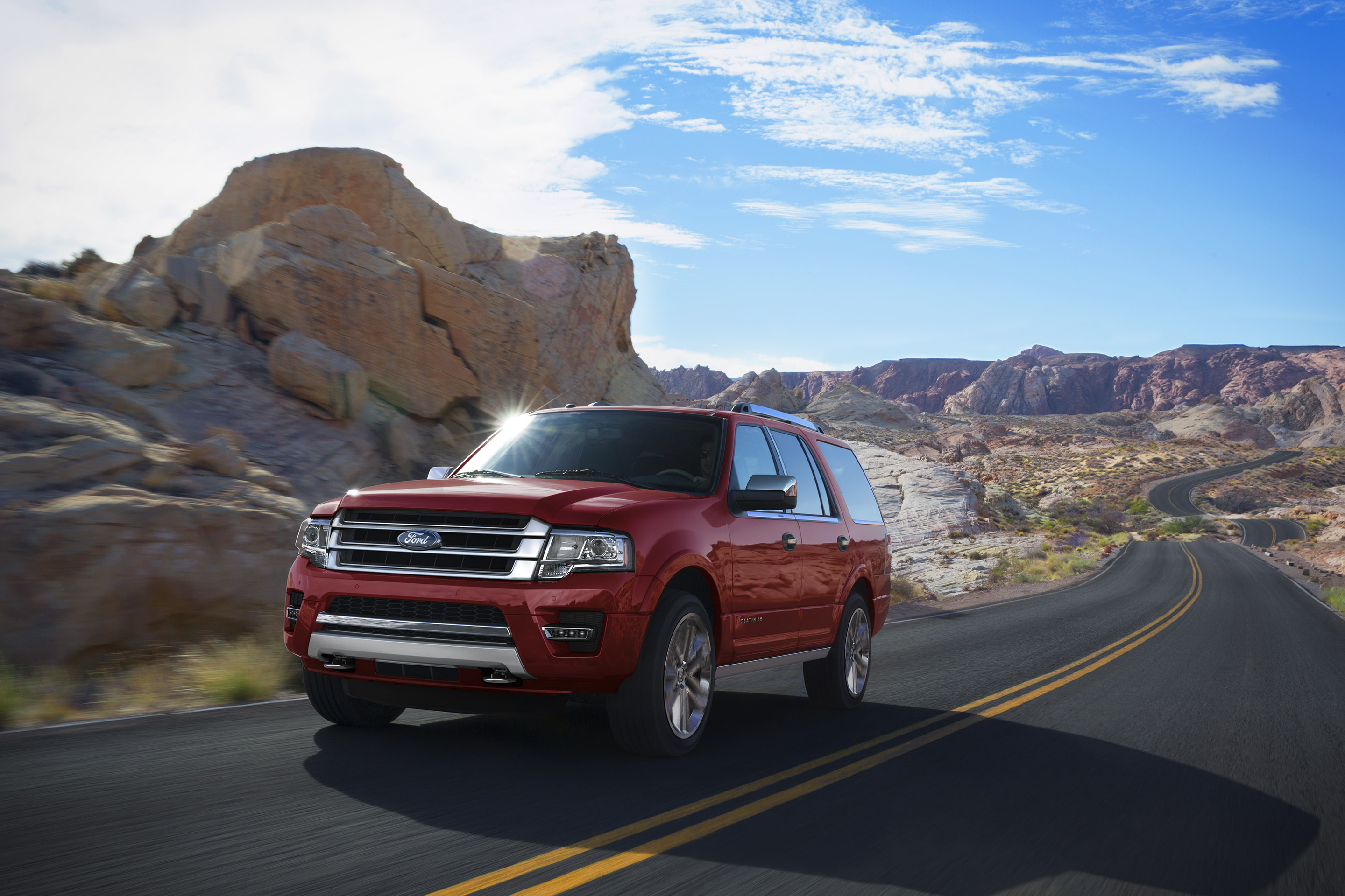 classic ford of columbia 2017 ford expedition. Cars Review. Best American Auto & Cars Review