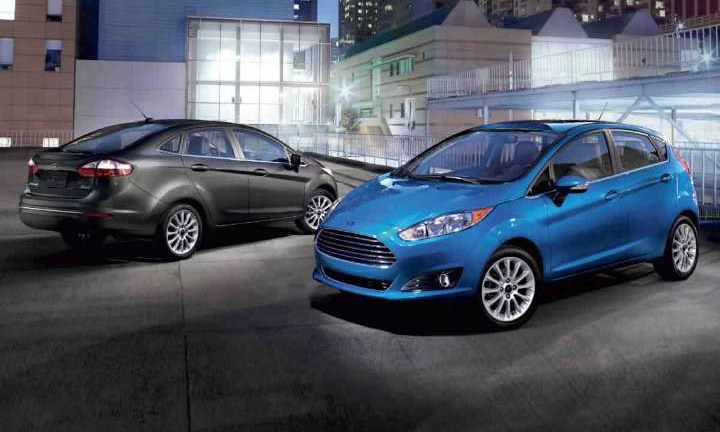 classic ford of columbia 2017 ford fiesta. Cars Review. Best American Auto & Cars Review