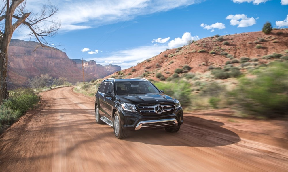 mercedes benz of escondido february news. Cars Review. Best American Auto & Cars Review