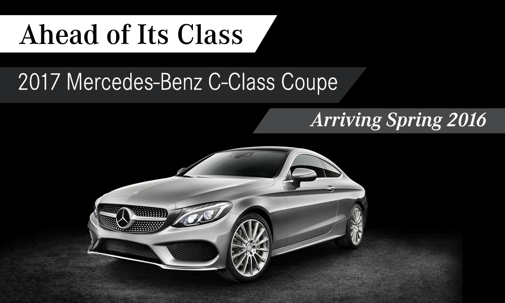 Learn more for Mercedes benz newsletter