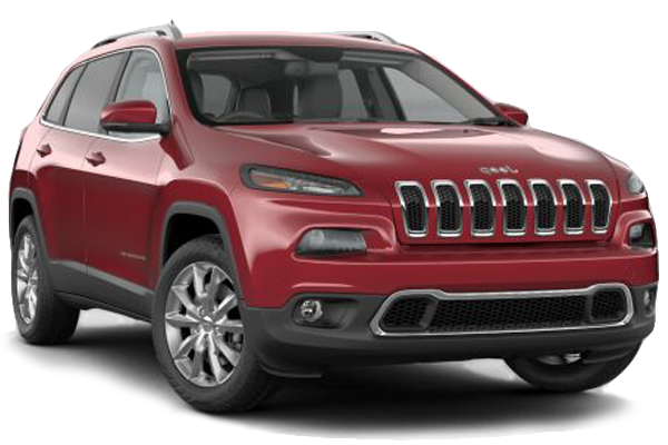 dallas dodge chrysler jeep ram february 2017 newsletter. Cars Review. Best American Auto & Cars Review