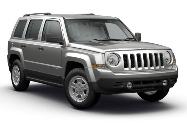 rancho chrysler jeep dodge february 2017 newsletter. Cars Review. Best American Auto & Cars Review