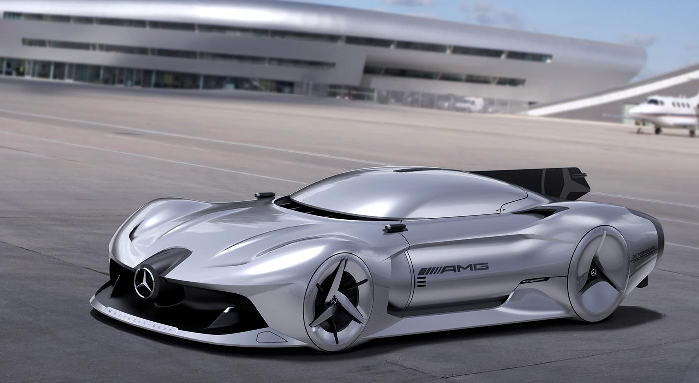 Mercedes Benz Of Montereyu0027s Monthly Newsletter