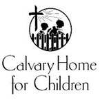 cavalry home for children