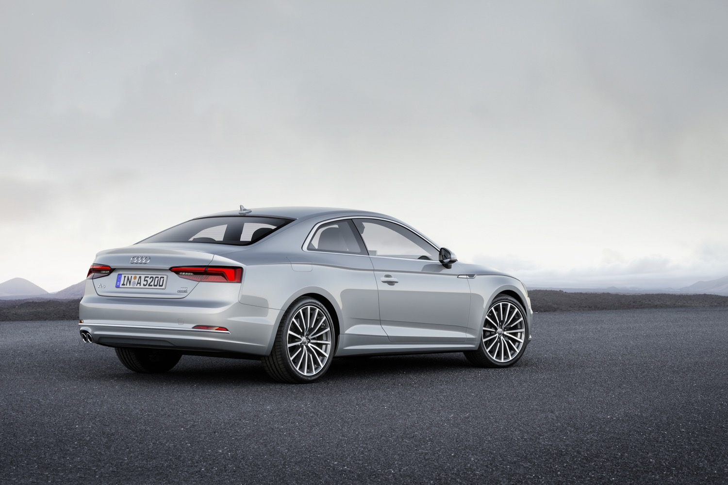 audi silver spring 2018 audi a5. Cars Review. Best American Auto & Cars Review