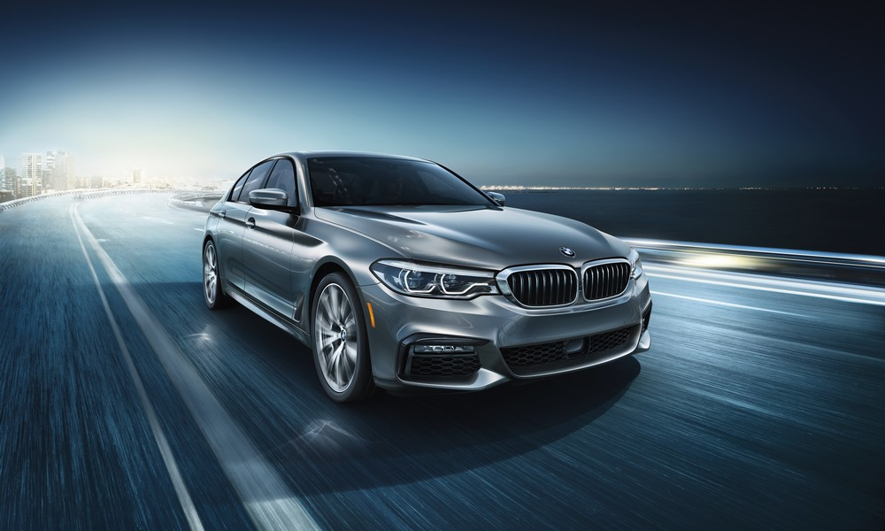 Momentum Bmw Collision Center Upcomingcarshq Com