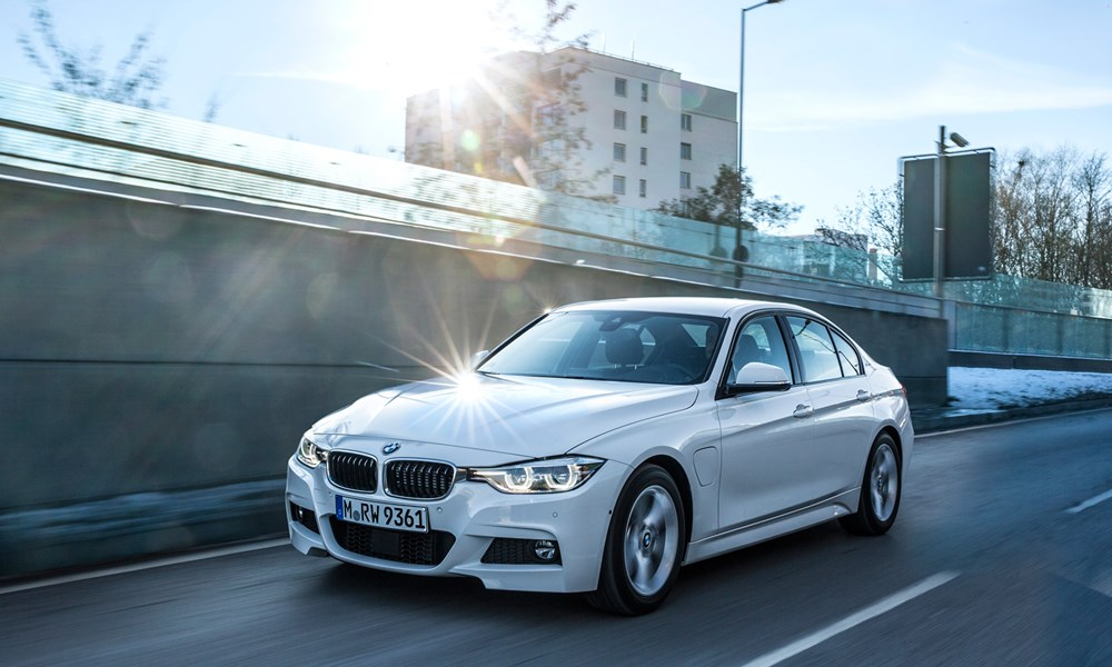 performance bmw may newsletter. Cars Review. Best American Auto & Cars Review