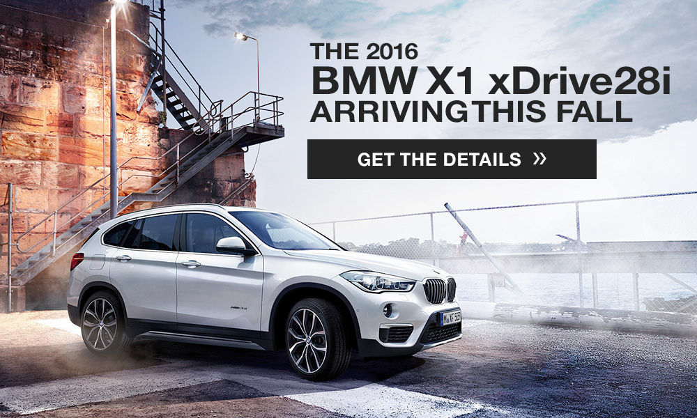 """objectives of bmw company Marketing strategy of bmw too many competitors were copying the """"look and feel"""" of the bmw, the company bmwfilms has accomplished several objectives."""