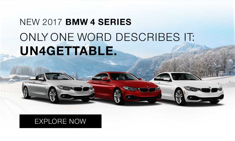 Turning In A Car Lease Early Bmw
