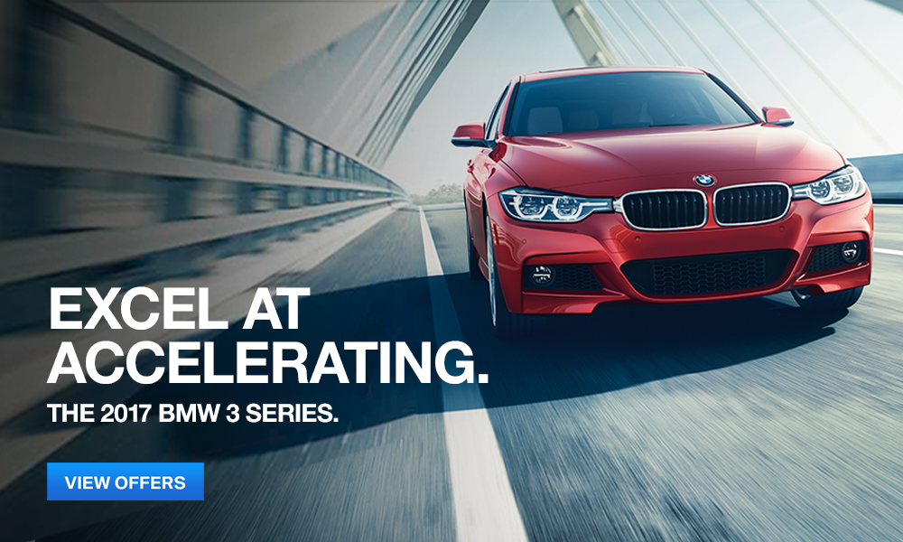BMW 2017 4 Series - Dec 2016 promo 1000x600