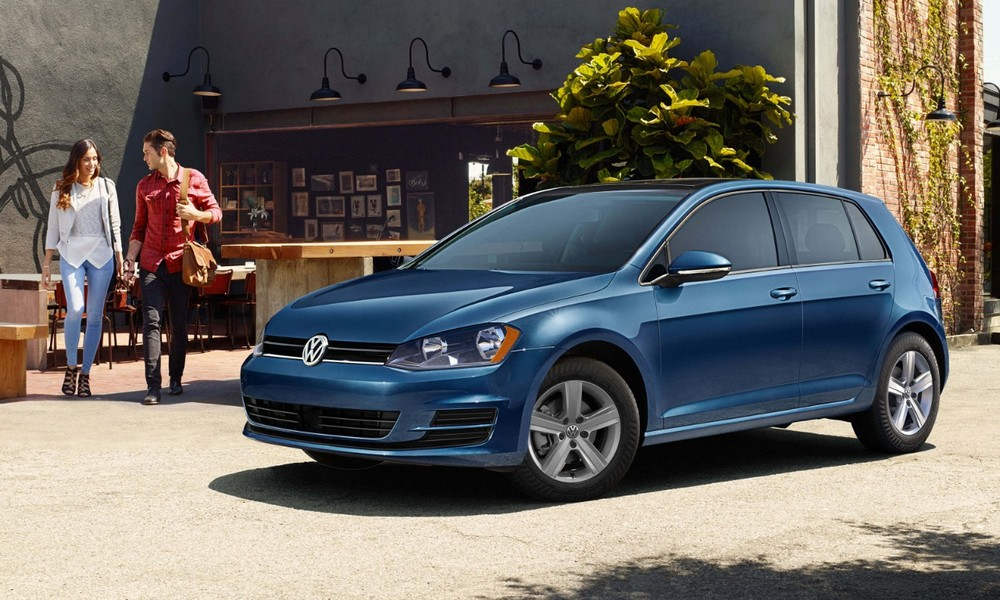 Whether Your Grad Just Finished High School Or College A New Volkswagen Model Can Help Them Tackle The Road Ahead Vehicle Offers Great Way To