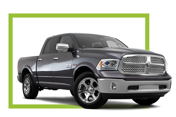 Spring Is All Around, But If Youu0027re Looking For Savings, Classic Chrysler  Jeep Dodge Ram Is The Place To Be. Our Spring Clearance Event Is Going On  Now, ...
