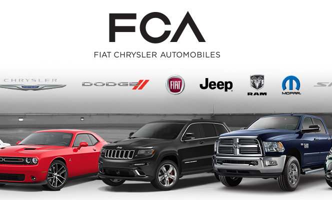 dallas dodge chrysler jeep ram. Cars Review. Best American Auto & Cars Review