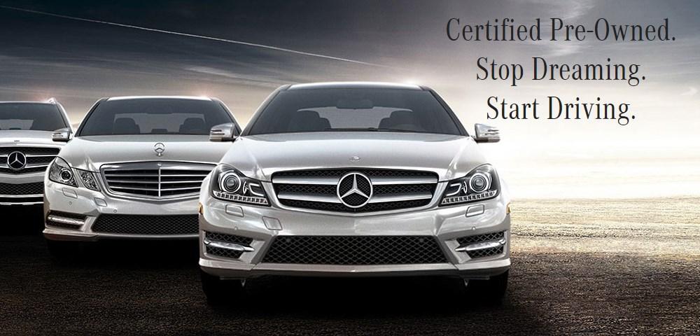 Mercedes benz of naples april newsletter for Mercedes benz newsletter